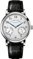 A. Lange & Sohne 1815 Up/Down 234.026
