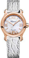 Chopard Happy Sport Automatic 274893-5009