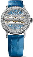 Corum Golden Bridge Round 39 B113/03788