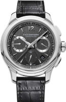 Chopard L. U. C Chrono One Flyback 168596-3001