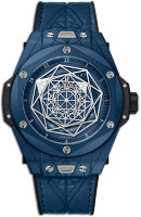 Hublot Big Bang Unico Sang Bleu Ceramic Blue 415.EX.7179.VR.MXM19