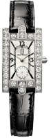 Harry Winston Avenue Classic AVEQHM21WW025