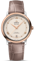 Omega De Ville Prestige Co-Axial 36.8 mm 424.23.37.20.09.001
