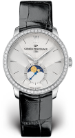Girard-Perregaux 1966 Moon Phases 36 mm 49524D11A171-CK6A