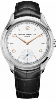 Baume & Mercier Clifton 10363
