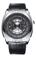 Harry Winston Opus Series Opus XIII OPUMHM44WW001