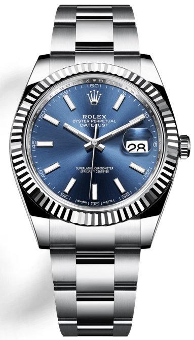 Часы rolex oyster perpetual 39 купить