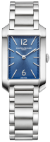 Baume & Mercier Hampton Women 10476