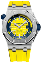 Audemars Piguet Royal Oak Offshore Diver 15710ST.OO.A051CA.01