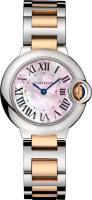 Ballon Bleu de Cartier W2BB0009