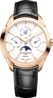 Baume & Mercier Clifton Baumatic 10583