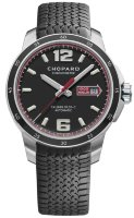 Chopard Classic Racing Mille Miglia GTS Automatic 168565-3002