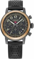 Chopard Classic Racing Mille Miglia 2020 Race Edition 168589-6002