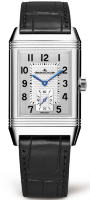 Jaeger-LeCoultre Reverso Classic Small Second 3858520