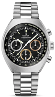 Omega Speedmaster Specialities Olympic Collection 522.10.43.50.01.001
