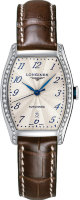Watchmaking Tradition Longines Evidenza L2.142.0.70.4