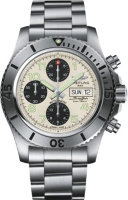 Breitling Superocean Chronograph Steelfish A13341C3/G782/162A