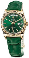 Rolex Oyster Day-Date m118138-0003