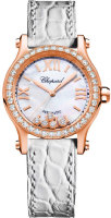 Chopard Happy Sport Automatic 274893-5010