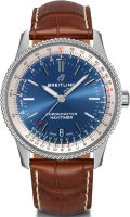 Breitling Navitimer 1 Automatic 38 A17325211C1P2