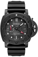 Officine Panerai Submersible Luna Rossa 47mm PAM01039