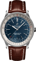 Breitling Navitimer 1 Automatic 41 A17326211C1P1