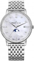 Maurice Lacroix Eliros Moonphase 35 mm EL1096-SD502-170-1