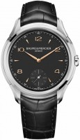 Baume & Mercier Clifton 10364