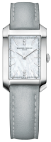 Baume & Mercier Hampton Women 10562