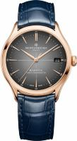 Baume & Mercier Clifton Baumatic 10584