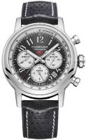 Chopard Classic Racing Mille Miglia Classic Chronograph Amelia Island Edition 168589-3029