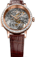 Corum Heritage Minute Repeater Tourbillon Z010/02986-010.209.85/0002 0000