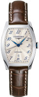 Watchmaking Tradition Longines Evidenza L2.142.4.73.2