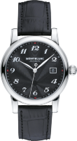 Montblanc Star Collection Date Automatic U0107314