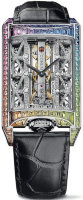 Corum Golden Bridge Stream Automatic B313/03732