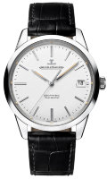 Jaeger-LeCoultre Geophysic True Second 8018420