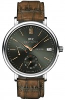 IWC Portofino Hand-wound Eight Days IW510117
