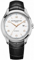 Baume & Mercier Clifton 10365
