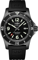 Breitling Superocean Automatic 46 M17368B71B1S2