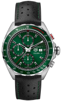 TAG Heuer Formula 1 Calibre 16 Automatic 44 mm CAZ2016.FC6473