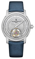 Vacheron Constantin Traditionnelle Tourbillon Jewellery 6025T/000G-B635