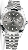 Rolex Datejust 41 Oyster Perpetual m126300-0008