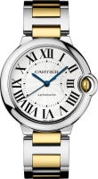 Ballon Bleu de Cartier W2BB0012