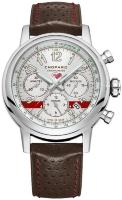 Chopard Classic Racing Mille Miglia Classic Chronograph California Edition 168589-3023
