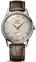 The Longines Heritage L4.817.4.76.2