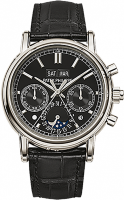 Patek Philippe Grand Complications 5204P-011