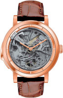 Corum Heritage Minute Repeater Z102/02985-102.200.55/0002 0000