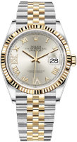 Rolex Datejust 36 Oyster m126233-0031
