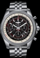 Breitling for Bentley B06 AB061163/BE26/478X/A20BA.1