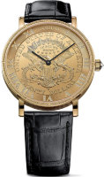 Corum Heritage Coin Watch C082/03414